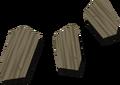 Fingernails detail.png