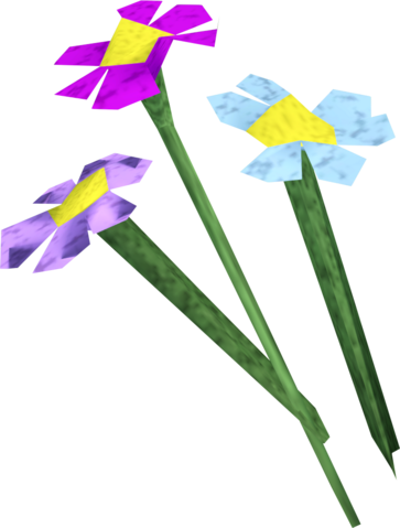 File:Flowers (pastel) detail.png