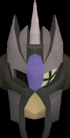File:Full slayer helmet detail old.png