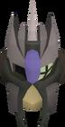 Full slayer helmet detail old