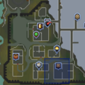 Ghost banker location.png