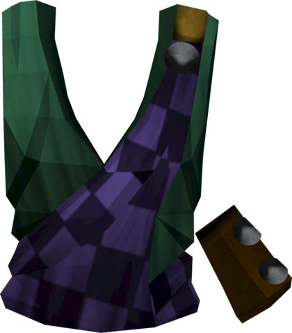 File:Highland top (purple) detail.png