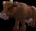 Kandarin cow (NPC).png