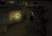 Lamistard's Tunnels intro