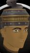 File:Lightning rod hat chathead.png