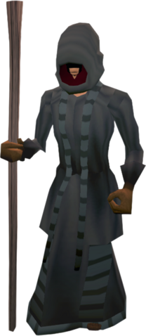 File:Lucien disguised.png