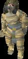 Mummy 3.png