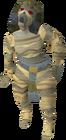 Mummy 3