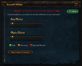 Muted Account Status message.png