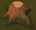 Oak stump.png