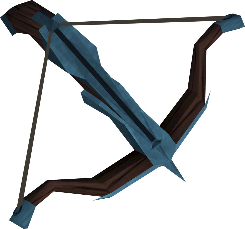 File:Off-hand rune crossbow detail.png
