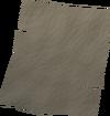 Paper (prison) detail