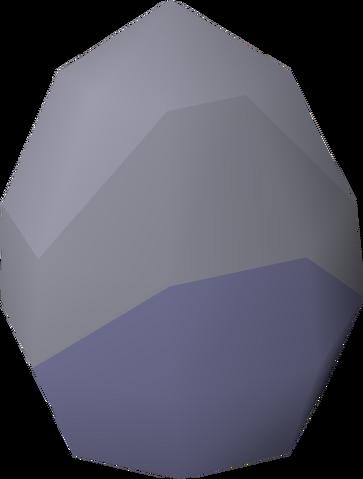 File:Raven egg detail.png