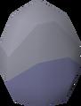 Raven egg detail.png
