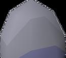 Raven egg