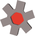 Red cog detail.png