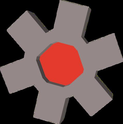 File:Red cog detail.png