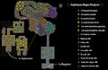 Sophanem Slayer Dungeon map.png