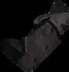 Spare construct leg (u) detail