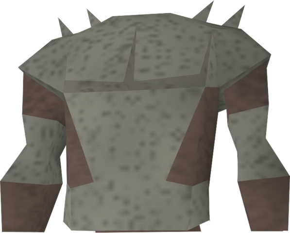File:Spined body detail.png