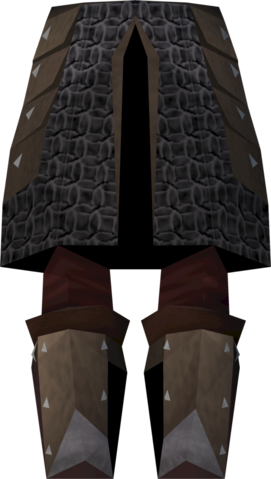 File:Vanguard legs detail.png