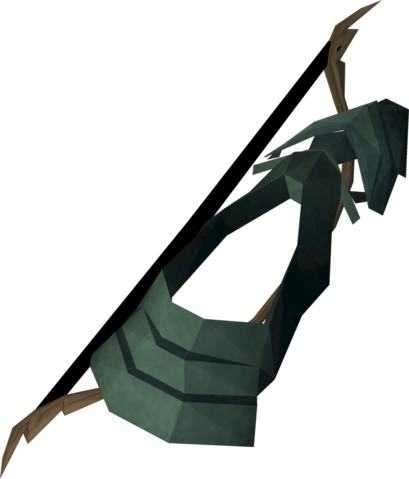File:Yew shieldbow detail.png