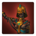 Ancient mummy outfit icon (female).png