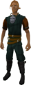 Artisan monkey trinket equipped.png