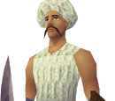 Bandit (Pollnivneach)
