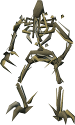 Boneguard (monster)