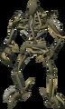 Boneguard (monster).png