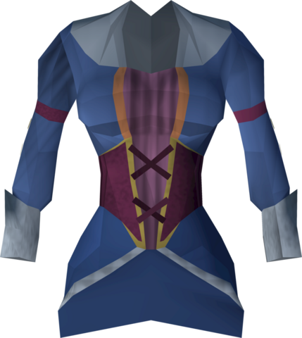 File:Colonist's dress top (blue) detail.png