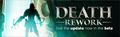 Death Rework lobby banner.png