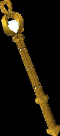 File:Diamond sceptre detail.png
