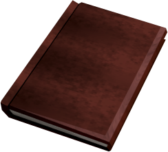 File:Diary (Witch's House) detail.png
