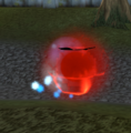 Enriched bright wisp.png