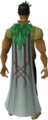First age cape equipped.png