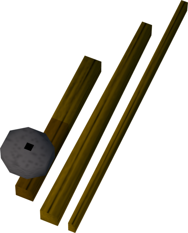 File:Fishing rod detail.png