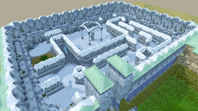 File:Garden of Winter.png