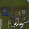 Ghost (Edgeville) location.png