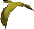 Golden warblers.png
