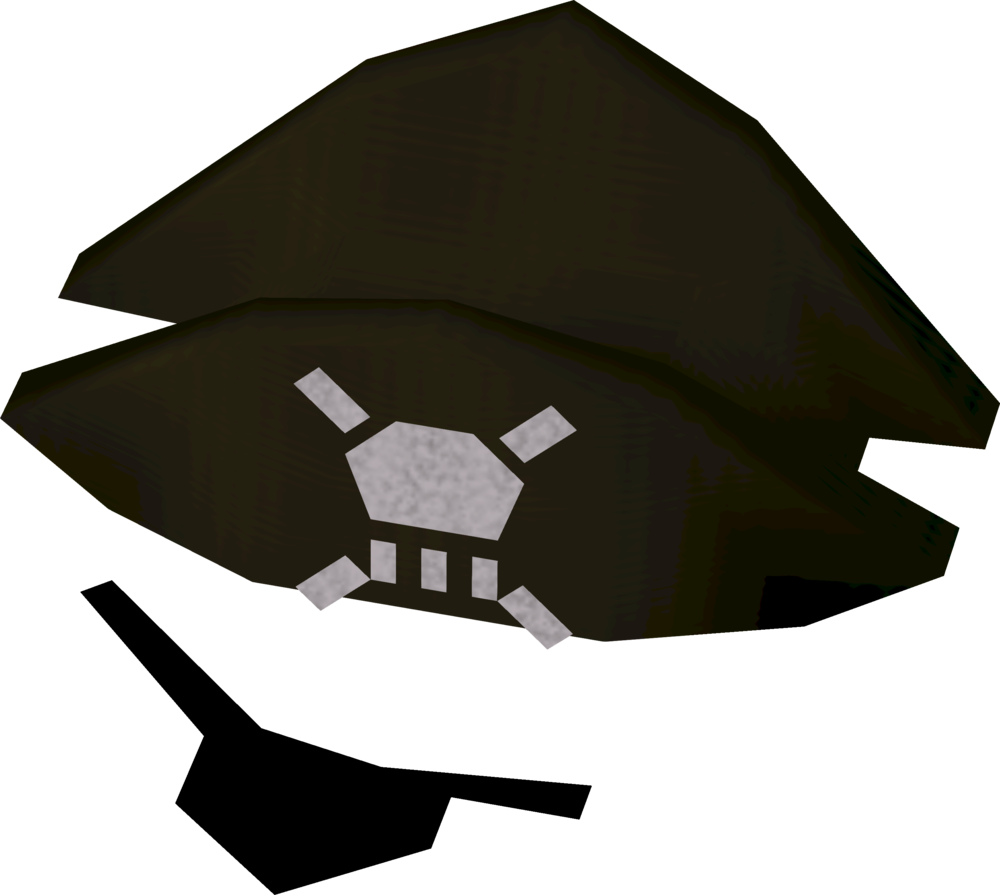 File:Hat and eyepatch detail.png