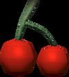 Jitterberry detail