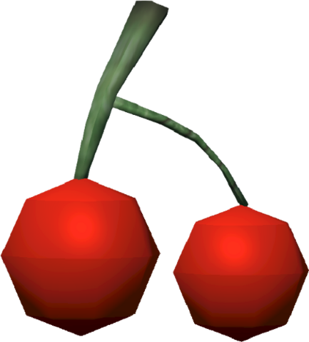 File:Jitterberry detail.png