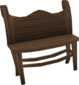Mahogany bench built.png