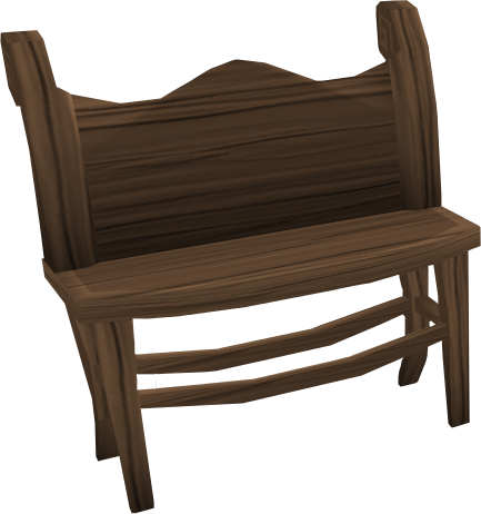 File:Mahogany Bench Built.png