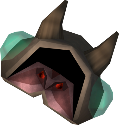File:Mask of Dust detail.png