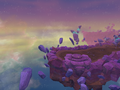 Mid level RuneSpan skybox.png