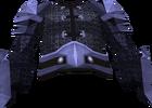 Mithril chainbody detail