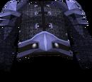Mithril chainbody